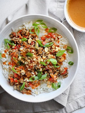Communication on this topic: Protein-packed chicken stir-fry, protein-packed-chicken-stir-fry/