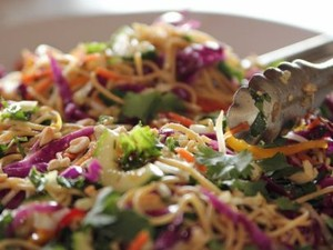 Asian noodle salad by pioneer woman john reese copy me that forumfinder Choice Image