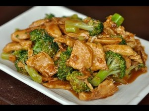 Chinese brown sauce haynes copy me that loading chicken and broccoli forumfinder