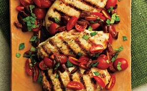 Elegant Cooking Light Diet Plan. Cookinglightdiet.com · QCooks Nice Ideas