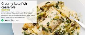 creamy-keto-fish-casserole-2017100218111
