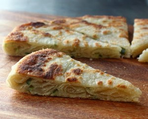 Food wishes video recipes chinese scallion pancakes happy new food wishes video recipes chinese scallion pancakes happy new year dog httpsfoodwishesspot frozenstuff copy me that forumfinder Images
