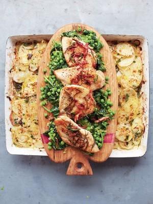 Golden chicken chicken recipes jamie oliver recipes15 min meals golden chicken chicken recipes jamie oliver recipes15 min meals aussierozzie copy me that forumfinder Images