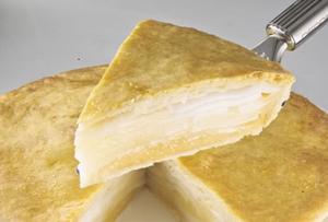 home based business idea how to make buko pie business ideas
