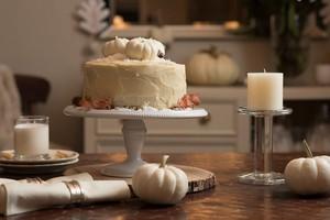 Italian Coconut Cream Cake Cream Cheese Frosting Ann Fowler