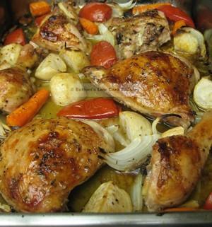 Lebanese chicken autumnstar5 copy me that forumfinder Gallery