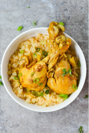 Low carb jamaican curry chicken torit copy me that forumfinder
