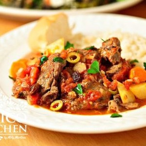 Mexican beef stew recipe mexican food recipes quick and easy mexican beef stew recipe mexican food recipes quick and easy somethinboutmary2 copy me that forumfinder Choice Image