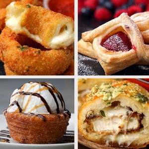 Need some cooking inspo here are the top 10 tasty recipes of all here are the top 10 tasty recipes of all time toni rountree krepel copy me that forumfinder Choice Image