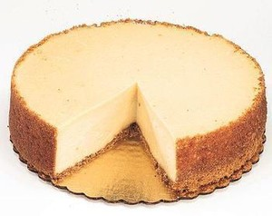 new york style cheesecake recipe from cook s illustrated drclaw