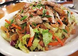 california pizza kitchen oriental chicken salad john reese copy rh copymethat com