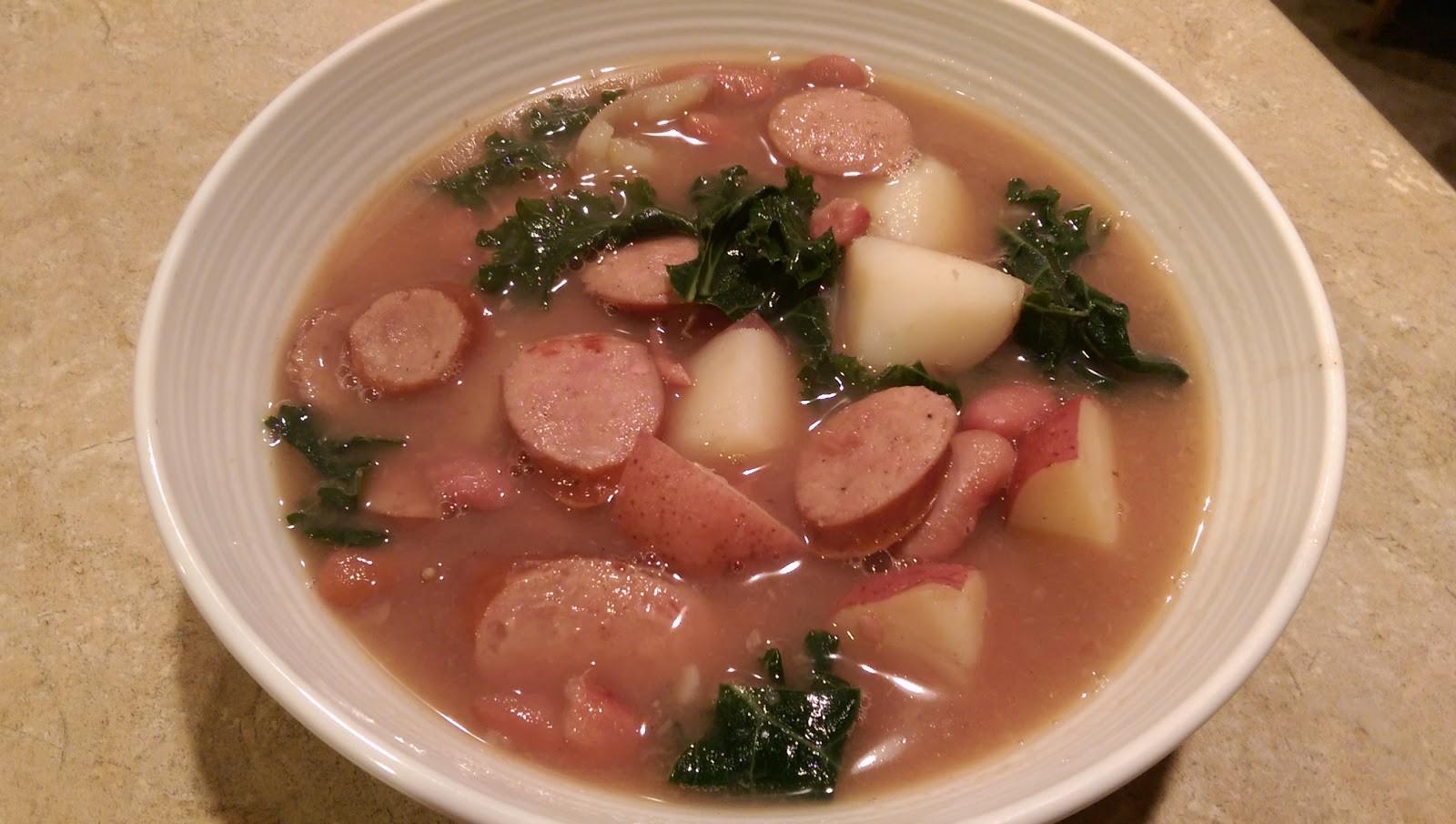 alton browns christmas soup between friends copy me that - Alton Brown Christmas Soup