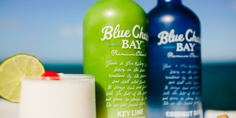 Blue Chair Bay Rum S Key Lime Rum Cream Klsmom Copy Me