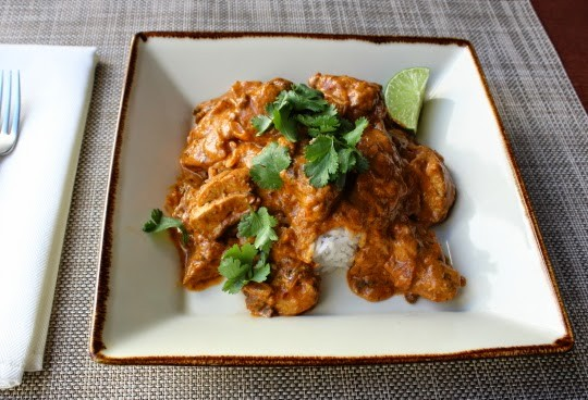 Food Wishes Video Recipes Chicken Tikka Masala God Save The Curry