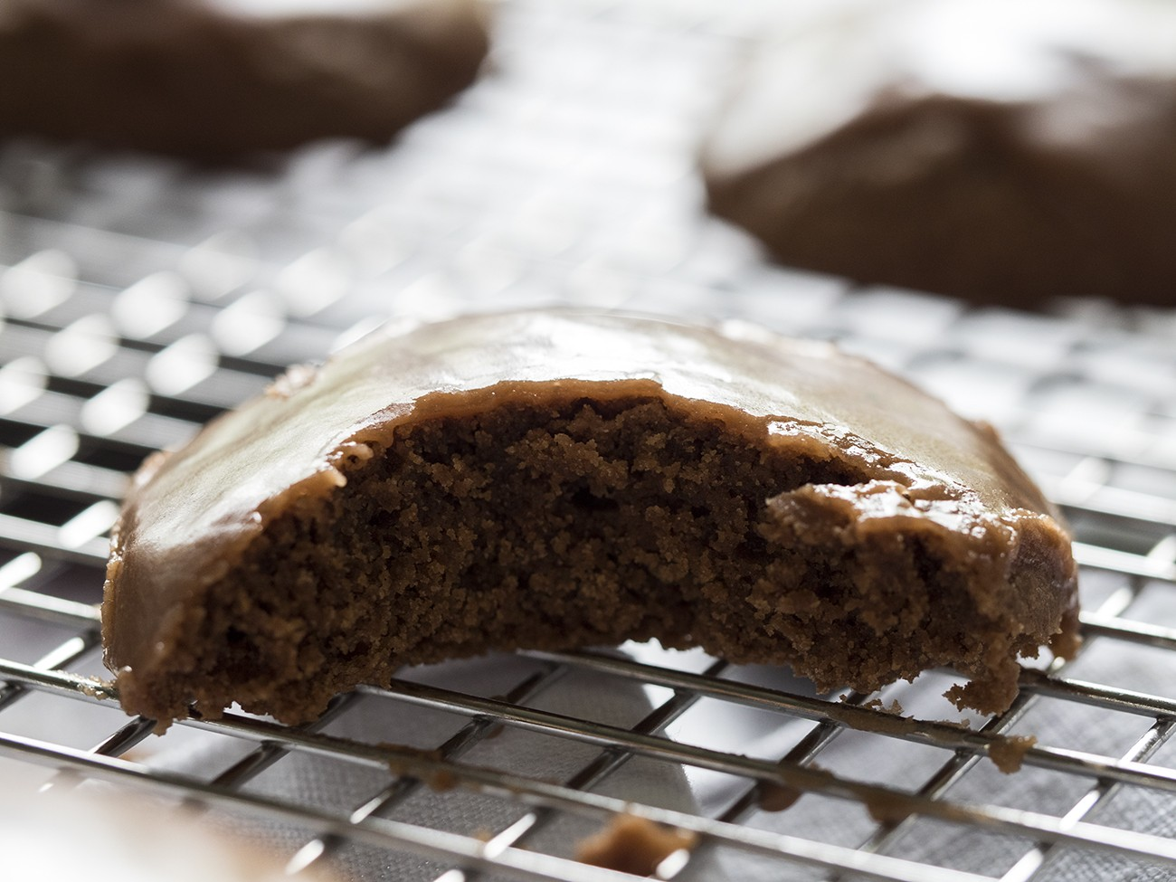 Large Chocolate Sheet Cake Recipe