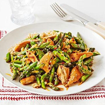 healthy dinner recipes for weight loss sunshine copy me that