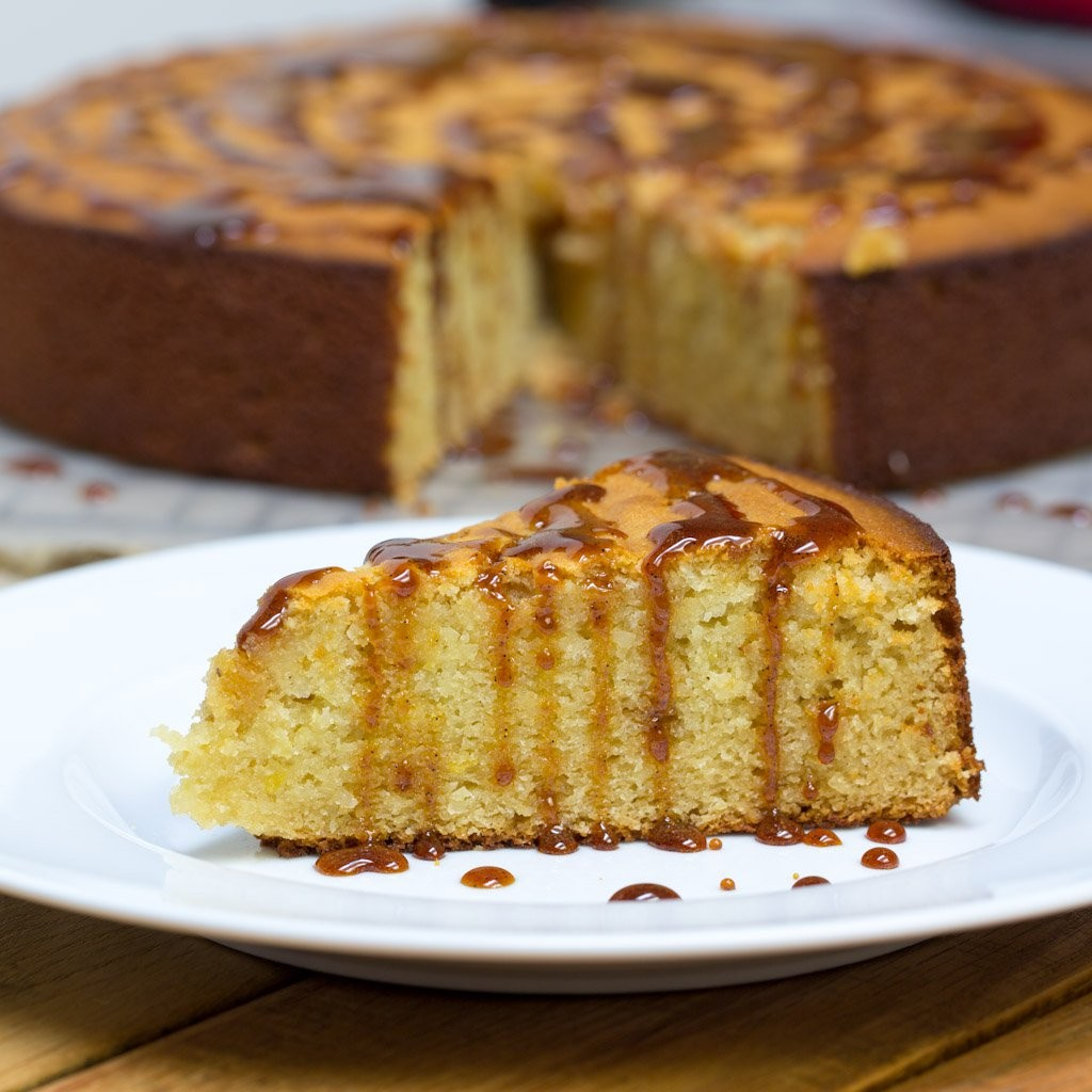 Up Pound Cake With Almond Extract
