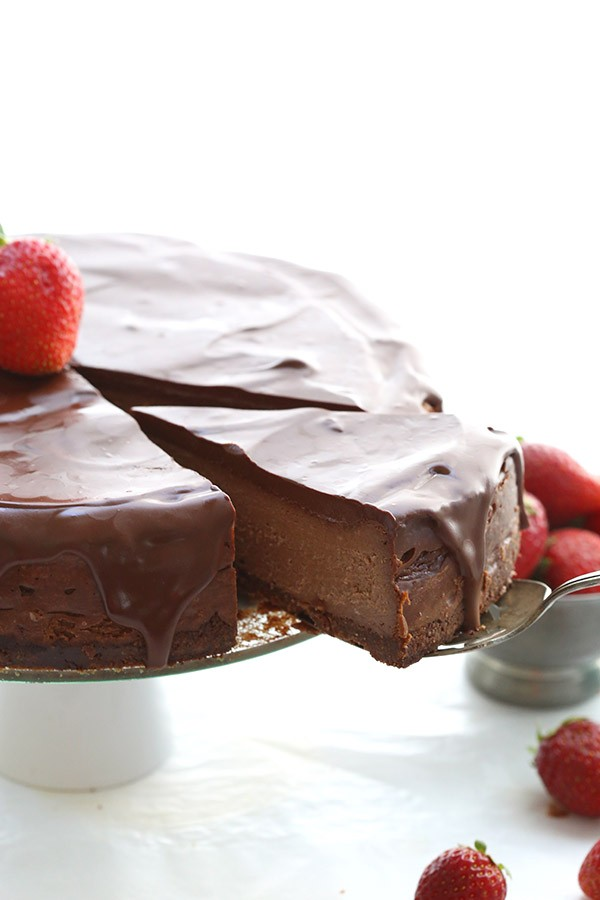 Planet Cake Vanilla Cake Recipe