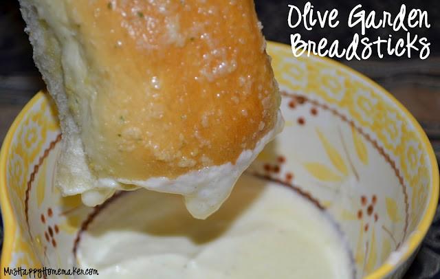 olive garden breadsticks homestead recipes copy me that - Olive Garden Breadsticks Recipe