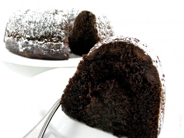 Weight Watchers Chocolate Cake Recipe With Applesauce