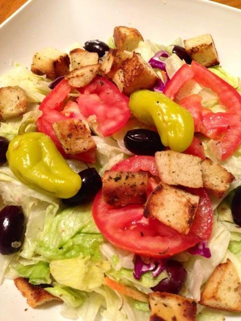 vegan olive garden salad dressing pryorinc copy me that - Olive Garden Vegetarian