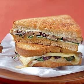 recipe: panera bread sandwiches [18]