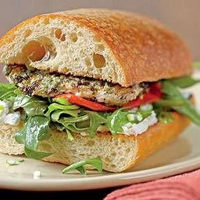 recipe: panera bread sandwiches [32]