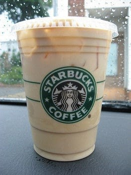 recipe: chai tea latte iced [21]