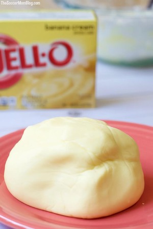 The edible pudding slime recipe that smells amazing video char the edible pudding slime recipe that smells amazing video char copy me that ccuart Images